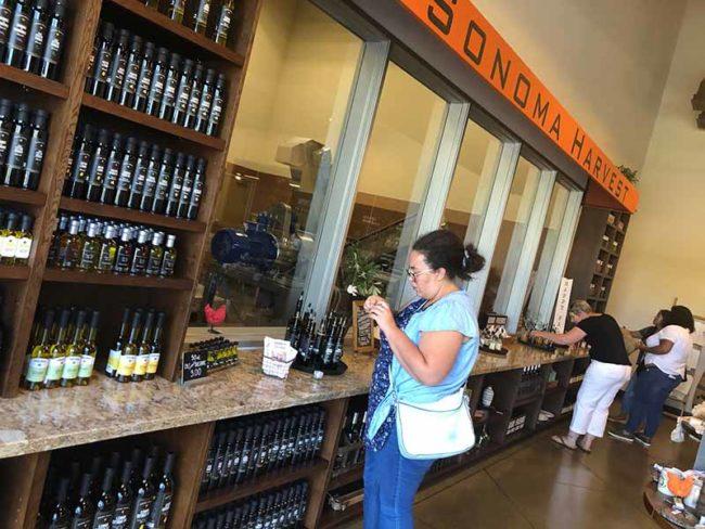 2019-09-21-kaisa-sonoma-wine-lores