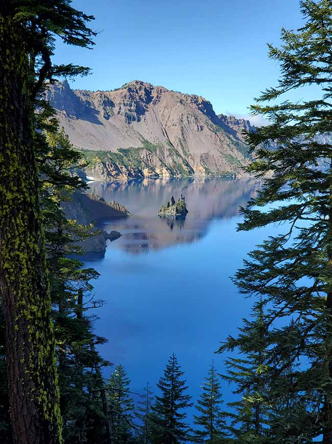 2019-09-23-crater-lake-np3-lores