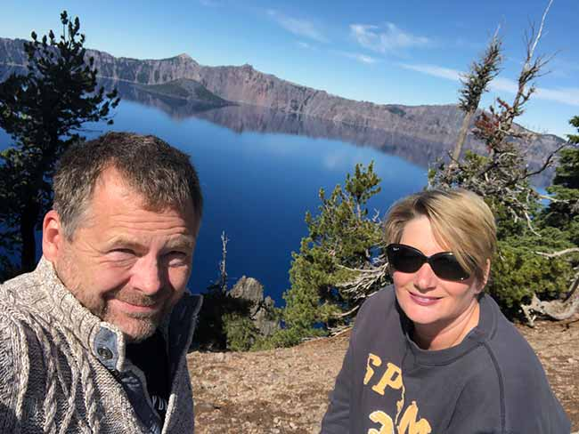 2019-09-23-crater-lake-np5-lores