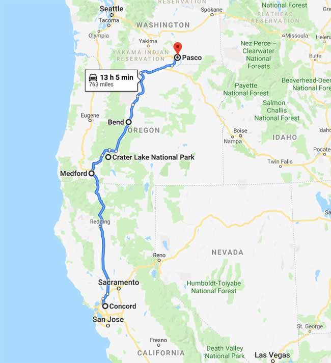 2019-09-23-map