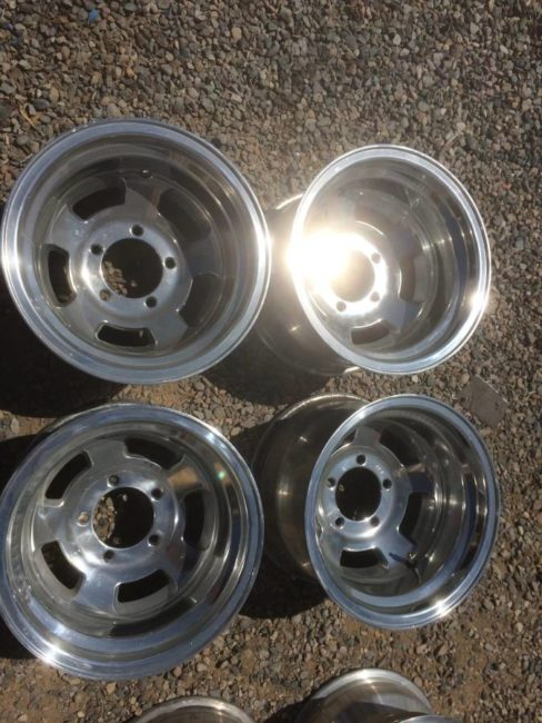 4-rims-slots-farmington-nm