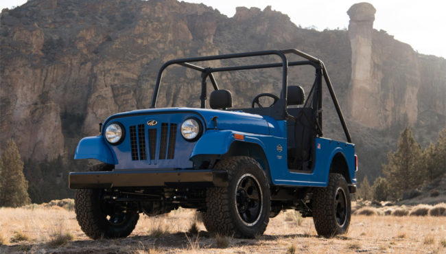 Mahindra-ROXOR-Beauty