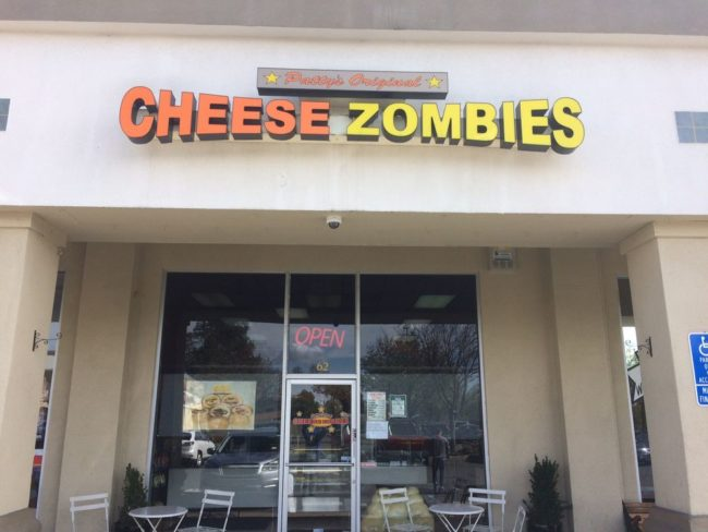 cheese-zombies