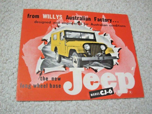 cj6-brochure-australia1