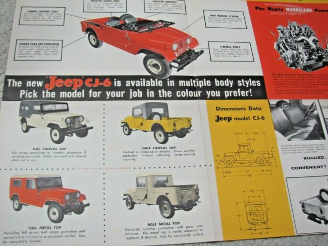 cj6-brochure-australia2