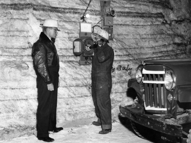 detroit-salt-mines-truck