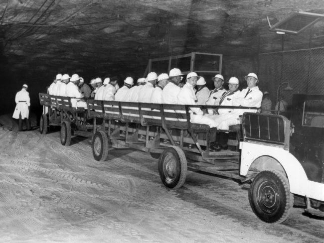 detroit-salt-mines3