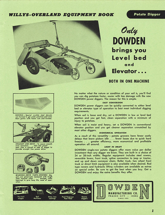 dowden-potato-digger-elevator-brochure1-lores