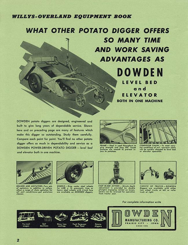 dowden-potato-digger-elevator-brochure2-lores