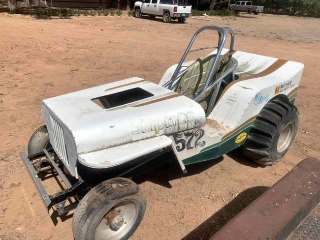 drag-jeep-maricopa-az0