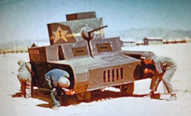 ghost-army-jeep-tank4