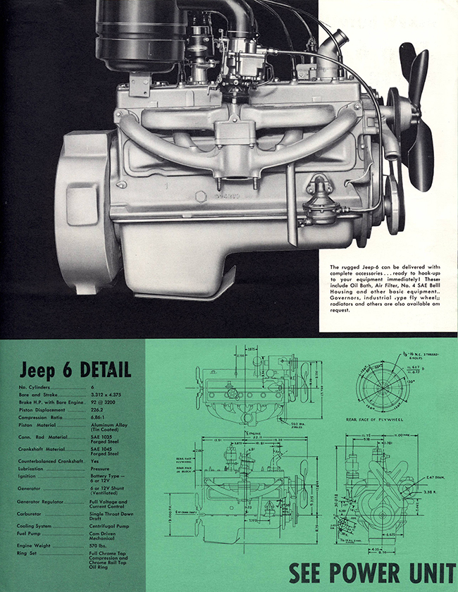 heavy-duty-jeep-6-power-unit3-lores