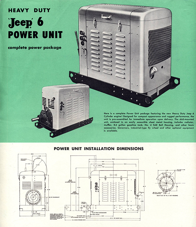 heavy-duty-jeep-6-power-unit4-lores