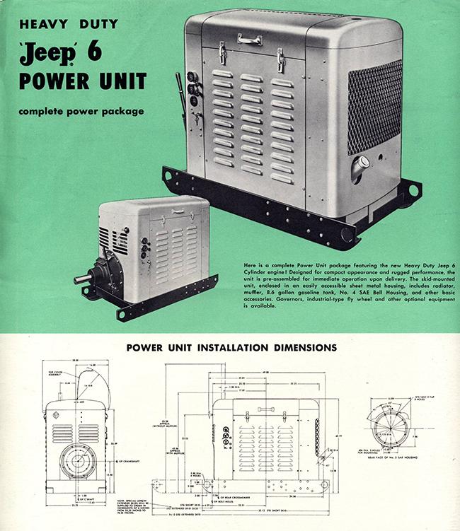 heavy-duty-jeep-6-power-unit4-lores