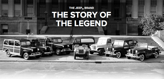 jeep-legend-photo