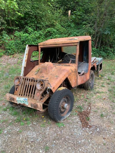 jeep-tops-orting-wa1
