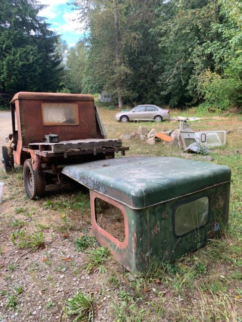jeep-tops-orting-wa3