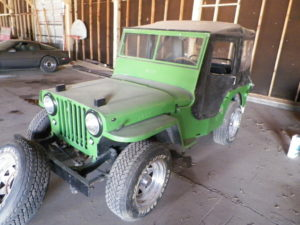 liberal-kansas-7-jeeps1