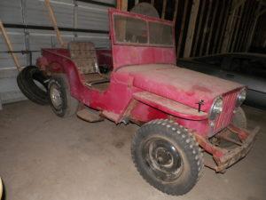 liberal-kansas-7-jeeps2