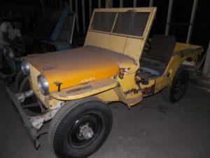 liberal-kansas-7-jeeps3