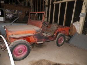 liberal-kansas-7-jeeps5