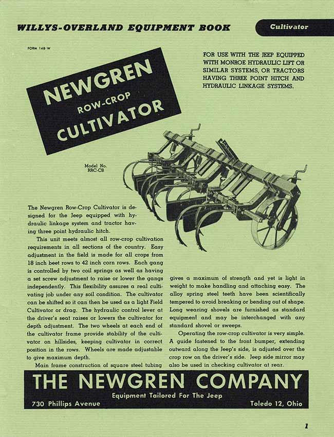 newgren-row-crop-cultivator-brochure1-lores