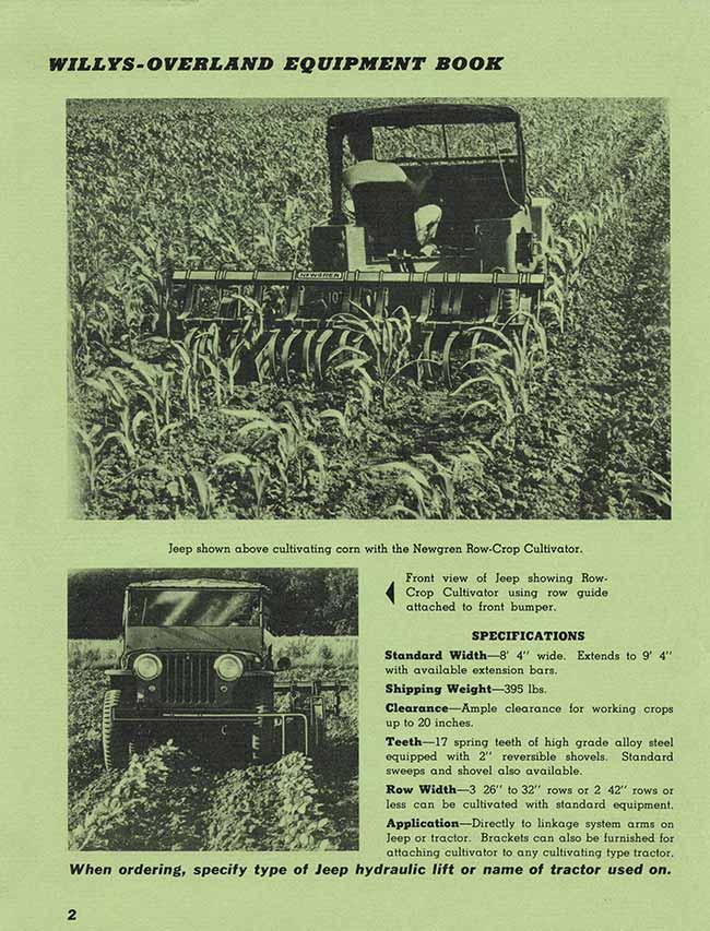 newgren-row-crop-cultivator-brochure2-lores