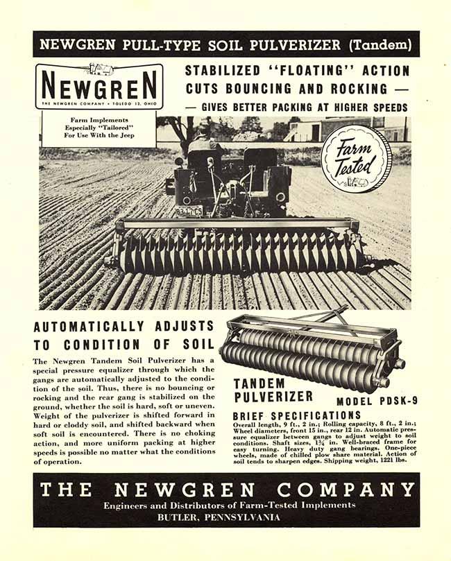newgren-soil-pulverizer-sheet1-lores