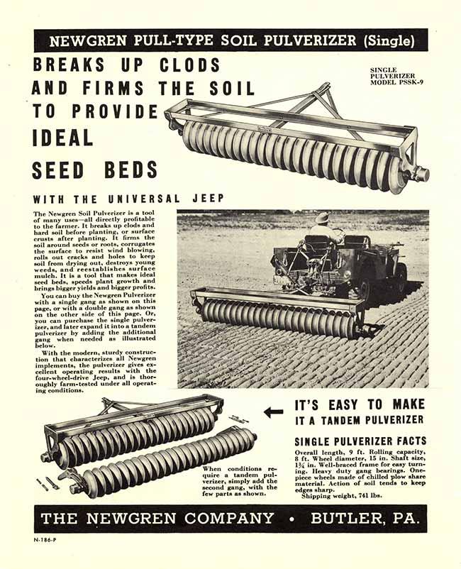 newgren-soil-pulverizer-sheet2-lores