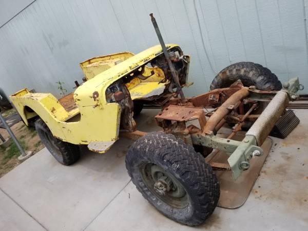 parts-jeep-phx-az1
