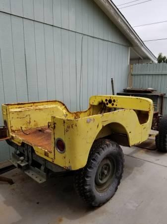 parts-jeep-phx-az2