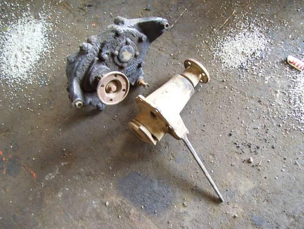 pt-gearbox-ebay