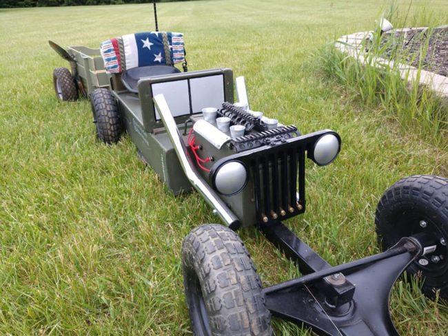 pull-jeep-rod-roscoe-il3