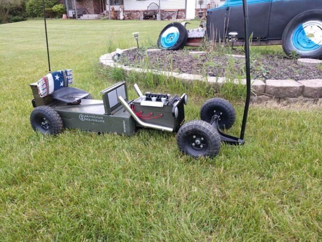pull-jeep-rod-roscoe-il4