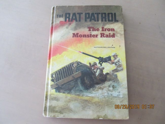 rat-patrol-book1