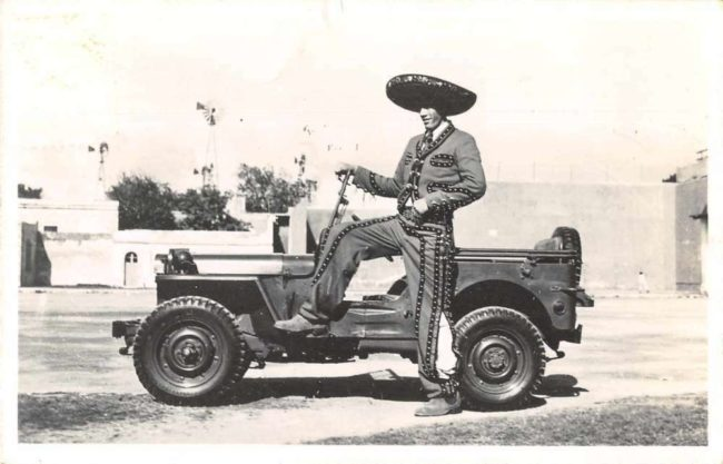 tall-mexican-jeep1