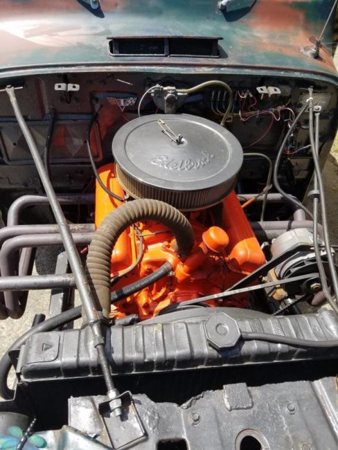 truck-jeeprod-ferndale-wa2