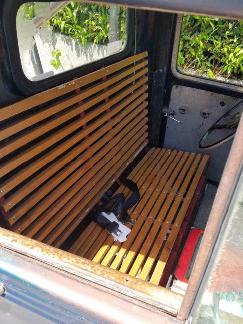 truck-jeeprod-ferndale-wa3