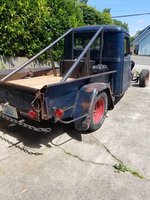 truck-jeeprod-ferndale-wa4