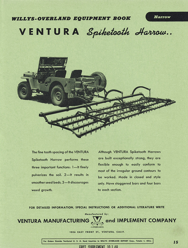 ventura-spiketooth-harrow-brochure1-lores