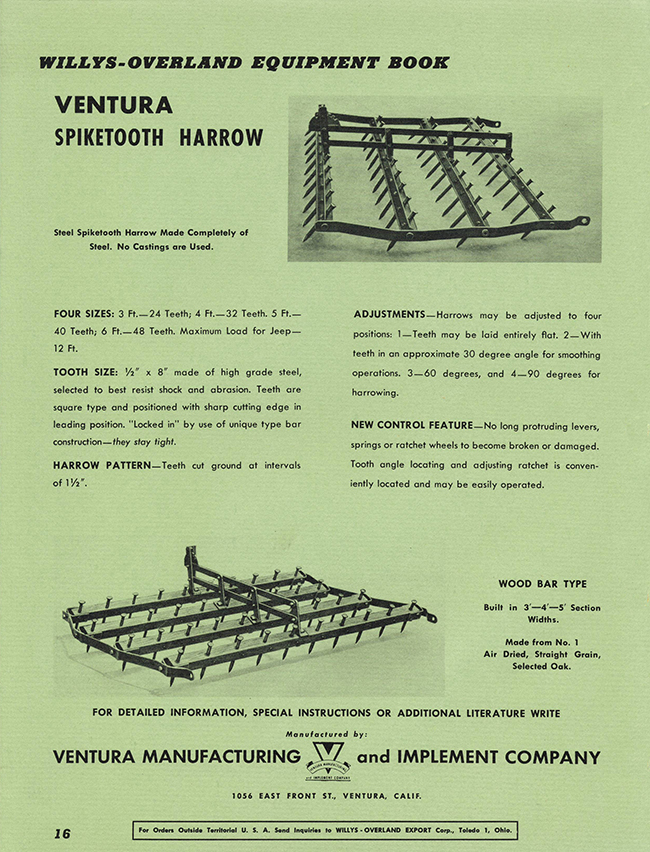 ventura-spiketooth-harrow-brochure2-lores