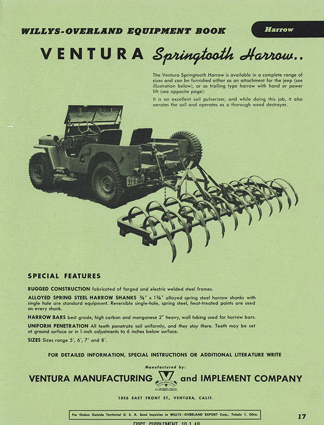 ventura-springtooth-harrow-brochure1-lores