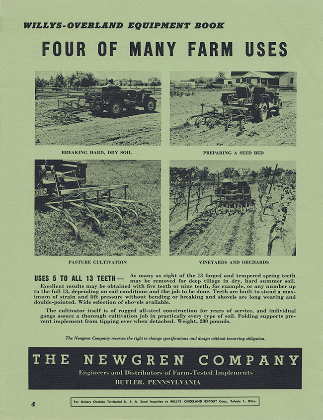 10.1-Newgren-field-and-pasture-cultivator-back-lores