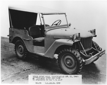 1940-willys-quad-1