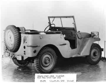 1940-willys-quad-3