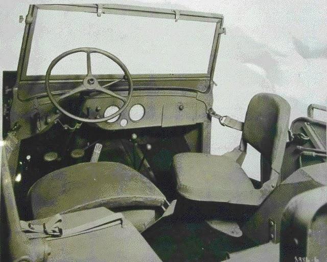 1940-willys-quad-interior2
