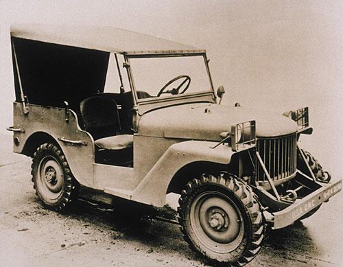 1940_willys_quad_proto_2