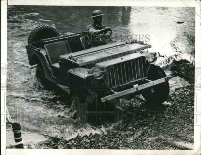 1941-06-07-bantam-brc40-1