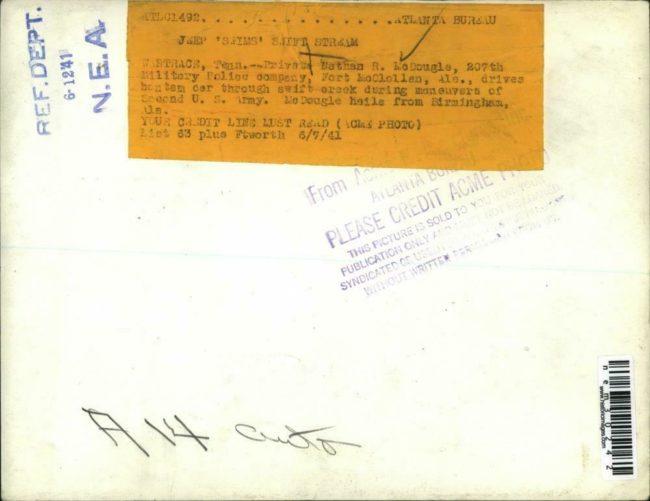 1941-06-07-bantam-brc40-2