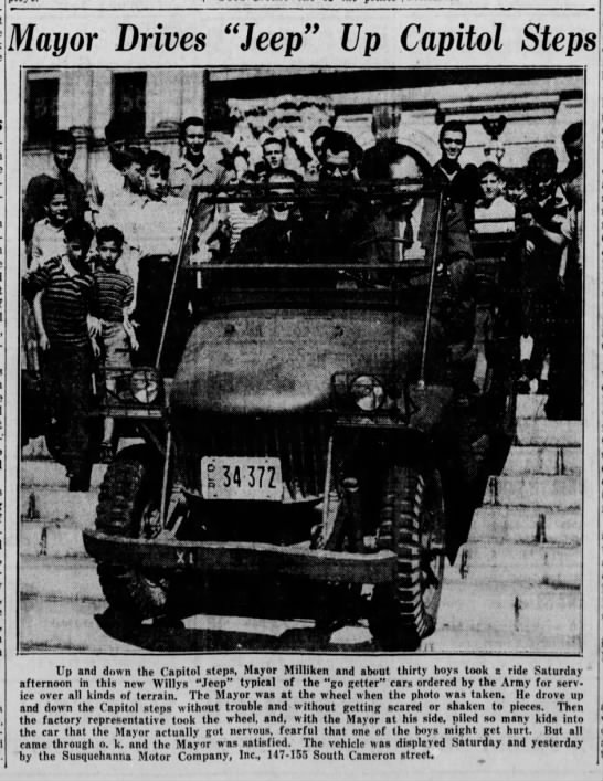 1941-09-29-the-evening-news-harrisburg-pa-capital-steps-willys-quad